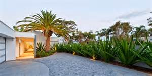 world of architecture exotic landscape design for