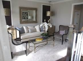 small livingroom decor space saving design ideas for small living rooms