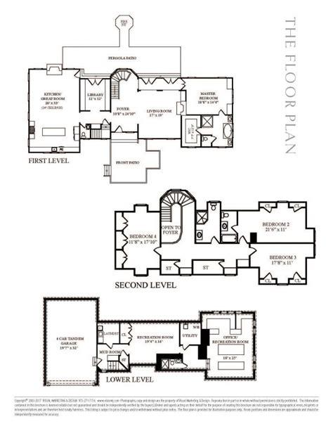 Metro Home Design Summit Nj metro home design summit nj 28 images design works inc