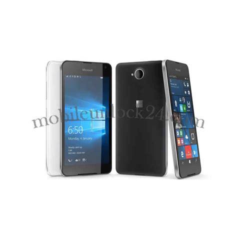 microsoft dual sim lumia 650 unlock microsoft lumia 650 dual sim