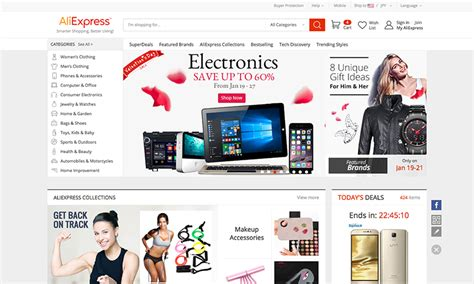 aliexpress trustpilot aliexpress review chinabestprice