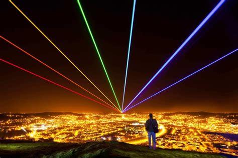 cleveland lights light up cleveland hotoncle