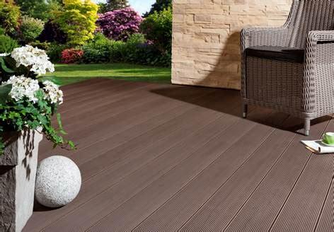 len angebote glattkantbretter terrasse das beste aus wohndesign und