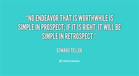 forward reality to workplace success understanding what s expected books edward teller quotes quotesgram