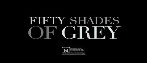fifty shades of grey design ideas and inspiration fifty shades darker amazing lighting designs