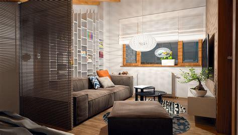 studio apartment living room 2018 living ideas for decorating studio apartments