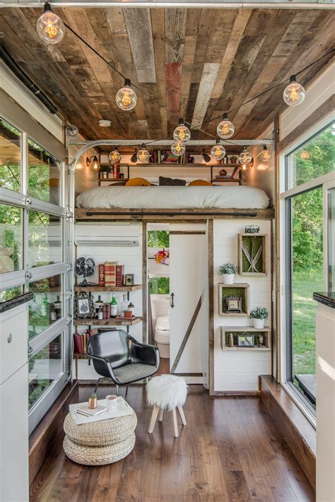alpha  innovative small house adorable home