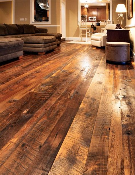 low voc wood flooringthe wood floor company