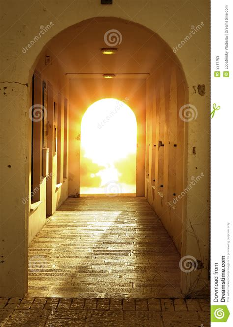 Door Of Light by Bright Light In Door Stock Image Image Of Peace Praying
