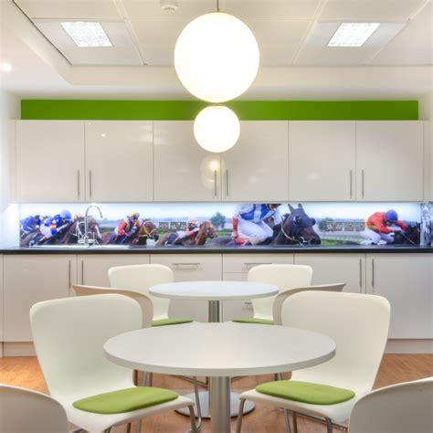 home office design ltd uk 100 home office design ltd uk office design ecstasy