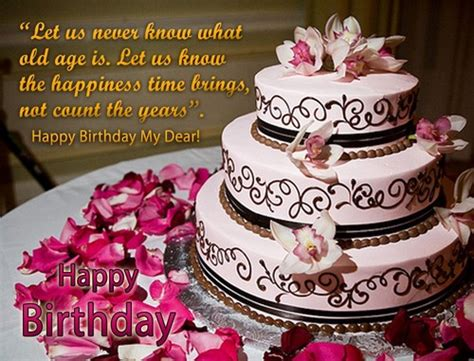 Birthday Cake Quotes And Messages Top 45 Birthday Cake Wishes That Are Funny Wishesgreeting