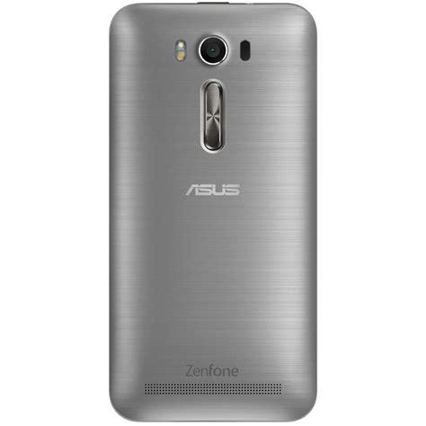 Handphone Asus Zenfone 2 Laser Ze500kl jual asus zenfone 2 laser ze500kl lite smartphone silver