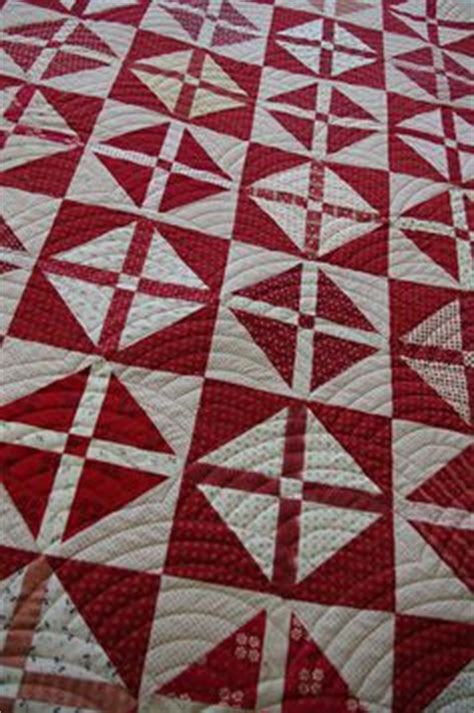 2 Color Quilt Patterns Free by Quilt Black White Grey On