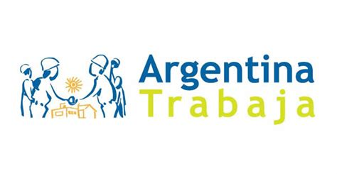 Cobro De Argentina Trabaja Abril 2017   cobro argentina trabaja o ellas hacen 191 voy a cobrar plus
