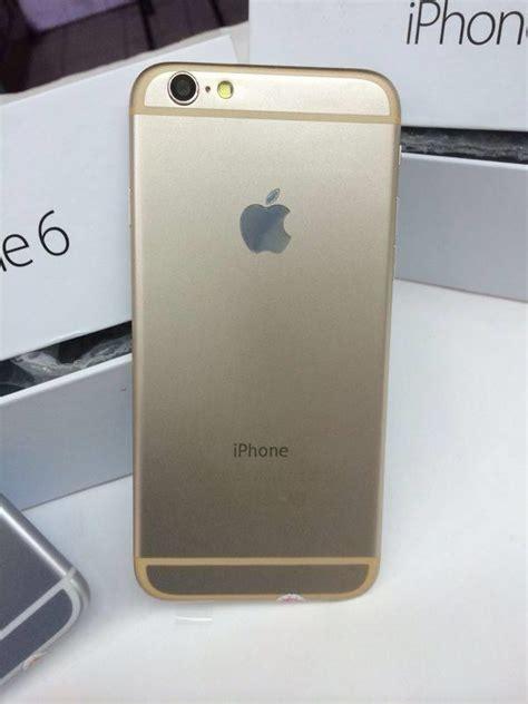 Hp Iphone 6 Di Korea apple iphone 6 2gb ram 8gb rom clone korea set selangor end time 8 3 2014 1 15 00 pm