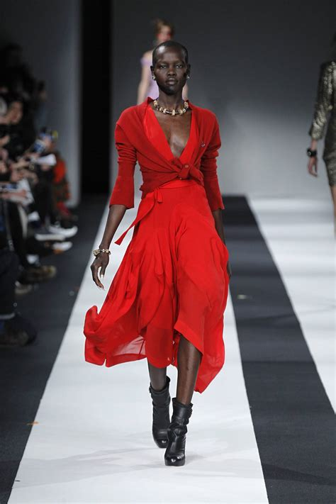 trand mode vivienne westwood red label fall winter 2015 16 women s