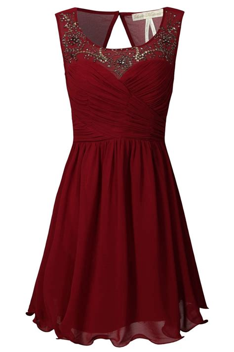 243 best semi formal dresses images on pinterest