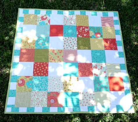Ufo Quilt by Handmadewhimzy Quilt A Ufo Quilty Finish
