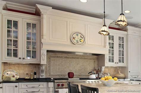 kitchen mantel ideas kitchen of the week mantel style range hood basketweave
