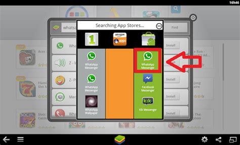 tutorial de como instalar whatsapp no pc t 233 cnico agora como instalar o whatsapp no pc f 225 cil