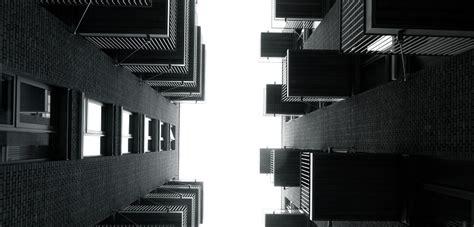 editar fotos a blanco y negro online la mejor app para sacar fotos en blanco y negro