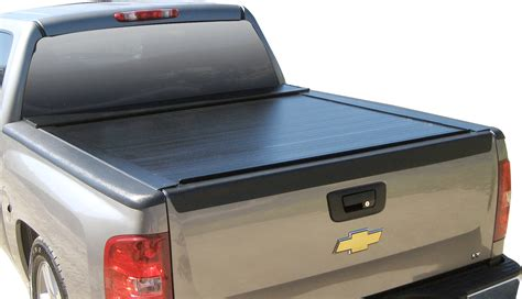 retractable bed cover bak rollbak retractable tonneau cover autos weblog