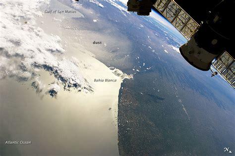 imagenes satelitales vivo nasa la tierra en vivo desde el espacio taringa