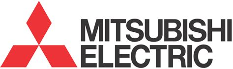mitsubishi electric and logo exclusive opportunity student placement with mitsubishi