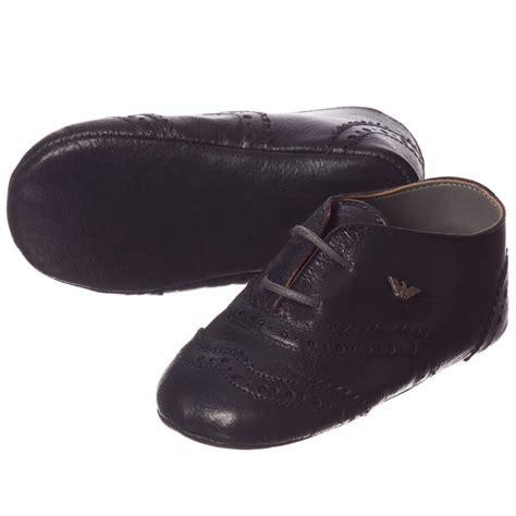 Sepatu Safety Opt desain jaket kulit bikers harley davidson nicholas hoult