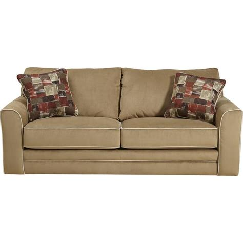 sofa selections sofa selections 28 images klaussner sofa selections