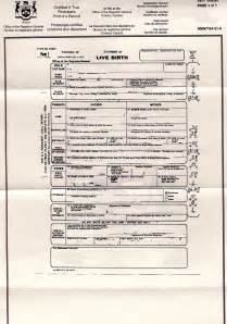 How To Obtain A Birth Certificate From Germany by Birth Certificate Canada