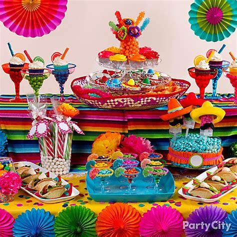 mexican style christmas decoration in pinterest festa mexicana como fazer decora 231 227 o e de 40 ideias
