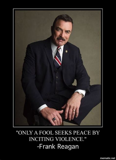 blue bloods on pinterest 193 pins 1000 images about blue bloods on pinterest
