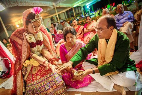 Wedding Photographers in Coimbatore and Ooty. Coimbatore