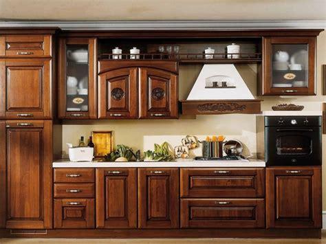 smontare cucina componibile cucine componibili arte povera