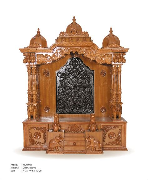 kerala style carpenter works and designs decorating pooja
