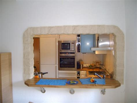 Interior Mobile Home Doors by Single Word Requests Is There A More Fancy Name For A