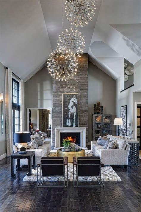 rustic contemporary living room ideas contemporary