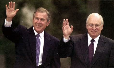 bush and cheney how they america and the world books dying us iraq war army veteran attacks bush and cheney in