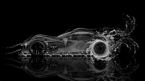 vision wallpaper black and white mazda rx vision concept side super water car 2015 el tony