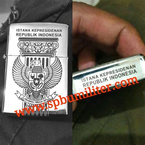 Jam Tangan Cewek Sov Logo Istana korek api zippo logo istana kepresidenan new spbu militer