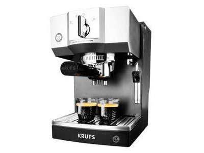 Sigmatic 3in1 Coffee Maker Scfm500 daftar harga mesin pembuat kopi murah terbaru desember