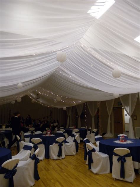 Utah Wedding ceiling canopy rental, False ceilings for