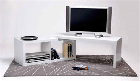 Attrayant Meuble Tv Alinea Blanc Laque #5: Meuble%2BTV%2Bangle%2Balinea%2B4.jpg