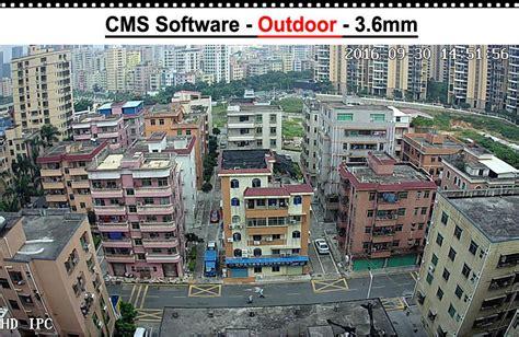 Cctv Indoor 3mp Hd 1080 Kamera Hybrid Analog Ahd Tvi Cvi Murah hd 1080p ahd 720p 960p cctv security 2000tvl ahd h