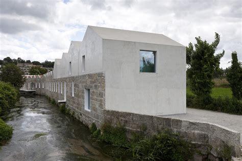 Architecture ées 60 by Gallery Of Landscape Laboratory Cannat 224 Fernandes 37