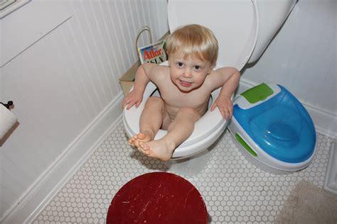 little girl potty training boys potty training boys let the party begin