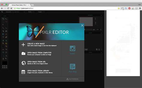 pixlrs editor   photo editing content  la mode