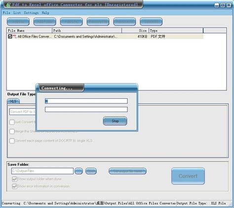convert pdf to word excel powerpoint free download excel 2007 pdf converter free download ggetmaya