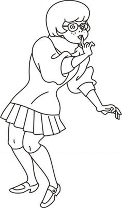 tutorial menggambar nobita doraemon with nobita colouring pages freen download
